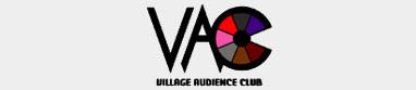 VAC(Village Audience Club)